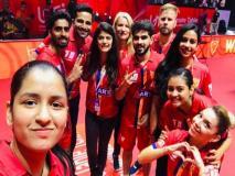 UTT 2019: दबंग दिल्ली को हराकर चेन्नई लॉयन्स ने पहली बार किया खिताब पर कब्जा