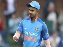 टीम इंडिया की जीत में निभाई अहम भूमिका, श्रेयस अय्यर बोले- मुश्किल हालात में बल्लेबाजी करना पसंद
