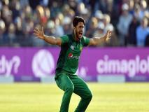 20 सितंबर को दुबई में होगा हसन अली का निकाह, भारतीय क्रिकेटर्स को भेजेंगे न्यौता