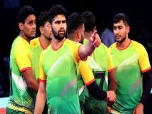 PKL 2019, Puneri Paltan vs Patna Pirates: प्रदीप नरवाल पर होंगी सभी की नजरें, ये खिलाड़ी भी नहीं कम