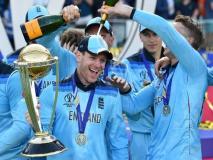 वीवीएस लक्ष्मण का कॉलम: वर्ल्ड कप फाइनल में सुपर ओवर की संकल्पना सही रही