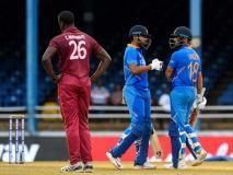IND vs WI, 3rd ODI: विराट कोहली ने जड़ा 43वां वनडे शतक, भारत ने 2-0 से जीती सीरीज