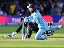 World Cup फाइनल में विवाद के बाद ICC का बड़ा कदम, बदला गया सुपर ओवर नियम
