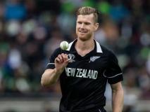 ICC ने हटाया टाइब्रेकर में बाउंड्री गिनने का नियम, जेम्स नीशाम ने जमकर उड़ाई खिल्ली