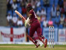 वेस्टइंडीज के लिए खुशखबरी, ICC ने क्रेग ब्रैथवेट को दी इस मामले में बड़ी राहत