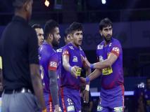 PKL 2019, Telugu Titans vs Dabang Delhi: नवीन कुमार के खिलाफ टाइटंस को कसनी होगी कमर, ये 3 खिलाड़ी भी नहीं किसी से कम
