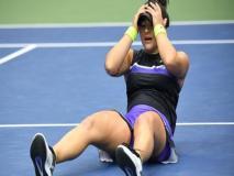 US Open 2019: पिछले साल चोट के चलते बैठी थीं घर, जानिए कैसे 19 साल की बियांका एंड्रीस्कू ने सेरेना विलियम्स को हराकर जीता खिताब