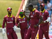 3 साल से नहीं खेला कोई भी वनडे, इस धाकड़ खिलाड़ी को मिलेगी वेस्टइंडीज की कमान