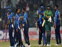 PAK vs SL, 3rd T20I: श्रीलंका ने पाकिस्तान का घर में किया सूपड़ा साफ, सीरीज 3-0 से जीती