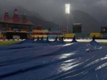 India vs South Africa, 1st T20I: बारिश ने किया फैंस को निराश, बगैर टॉस के ही मैच हुआ रद्द