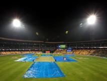 IND vs SA: फैंस के लिए बुरी खबर, तीसरे टी20 मैच में भी बारिश का साया