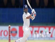 IND vs WI-A, Practice Match: भारत के लिए राहत की खबर, 162 गेंदें खेल रहाणे ने दिया फॉर्म में वापसी का संकेत, मैच ड्रॉ