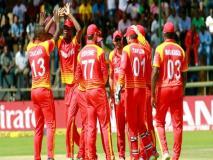 देश में क्रिकेट को बचाने की कवायद, अब मुफ्त में भी खेलने को तैयार हैं जिम्बाब्वे के खिलाड़ी