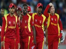 जिम्बाब्वे क्रिकेट बोर्ड बहाल, लेकिन टीम अब भी निलंबित