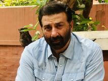 बालीवुड अभिनेता एवं सांसद सनी देओल नेगुरदासपुर में लेखक को अपना प्रतिनिधि नियुक्त किया, कांग्रेस ने की आलोचना