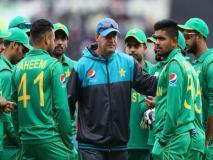 World Cup में शर्मनाक प्रदर्शन के बाद पाकिस्तानी कोच पर गिरी गाज, नहीं बढ़ाया जाएगा मिकी आर्थर का कॉन्टैक्ट