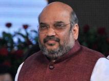 एअर इंडिया विनिवेश परमंत्री समूह की अगुवाई करेंगे अमित शाह,नितिन गडकरी को हटाया गया