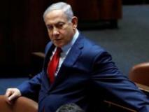 एक वोट से हारे प्रधानमंत्री बेंजामिन नेतन्याहू, गठबंधन सरकार बनाने में नाकाम, इजराइल में 17 सितंबर को फिर से आम चुनाव