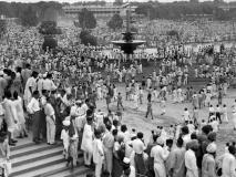 जानिए क्या हुआ था 15 अगस्त को,अंग्रेजों की लंबी गुलामी के बाद भारत ने आजाद हवा में सांस ली और सुबह का सूरज देखा
