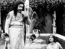 #Bollywoodflashback: 'हरिश्चंद्र' से 'धड़क' तक भारतीय सिनेमा में हुआ है ये बड़ा बदलाव