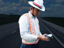 ट्रैफिक से जुड़ी ये 5 गलतियाँ कर जाता है इंसान, चूक होते ही कट सकता है चालान