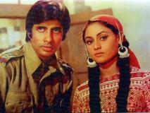 Birthday Special: जया बच्चन जिन्होंने एक्टिंग के दम पर कमाया नाम, घर में इनकी चलती है अमिताभ से ज्यादा