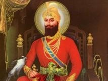गोबिंद सिंह के जन्म पर दरवाजे पर आए मुसलमान पीर को मां गुजरी ने वापस क्यों भेज दिया, पढ़ें एक सच्ची कहानी