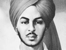 इतिहास में27 सितंबर: आज के दिन हुआ था राम मोहन राय कानिधन, मीर कासिम ने संभाली थी बंगाल के नवाब की गद्दी