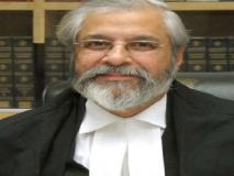 सेवानिवृत्त जस्टिस मदन बी लोकुरफिजी की सुप्रीम कोर्ट के न्यायाधीश नियुक्त,भारत के पहले जज