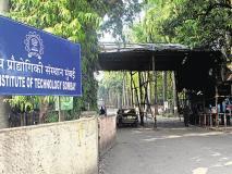 टाइम्स विश्वविद्यालयों की विश्व रैंकिंग में शीर्ष 500 संस्थानों में भारत के छह संस्थान, 100 में कोई नहीं