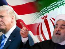 ट्रंप ने कहा, मैं उम्मीद करता हूं कि अमेरिका ईरान के साथ युद्ध नहीं करेगा लेकिन अगर जंग होती है तो हम बहुत मजबूत