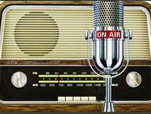 इतिहास में 23 जुलाई : मुंबई से नियमित रेडियोप्रसारण की शुरुआत,मेघावती सुकर्णोपुत्री इंडोनेशिया की राष्ट्रपति बनीं