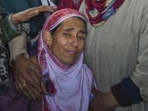 जम्मू कश्मीर: पाक आतंकियों ने नहीं दिखलाई रहमदिली, कर दी 12 साल के बच्चे की हत्या