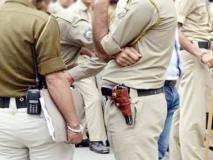 हरियाणा में नशीले पदार्थ के धंधे में लिप्त लोगों को पकड़ने गई थी पंजाब पुलिस की टीम पर हमला,पुलिस दल ने गोलियां चलाईं,एक ग्रामीण ढेर