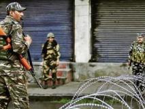 अनुच्छेद 370ःकश्मीर घाटी में पोस्ट पेड मोबाइल सेवा बहाल,एसएमएस सेवा बंद
