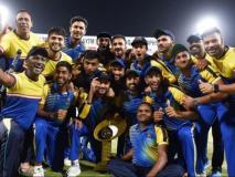 कर्नाटक नेलगातार 15वां टी20 मैच जीता,न्यूजीलैंड की ओटागो के साथ दूसरे स्थान पर पहुंची, जानिए पहले पर कौन