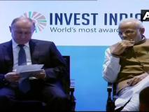 19वां भारत-रूस शिखर सम्मेलन: इन 8 अहम समझौतों पर हुए हस्ताक्षर, जानें मोदी-पुतिन के बीच हुई खास बातें
