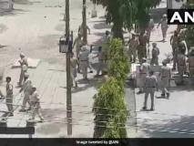 पंजाब: लुधियाना सेंट्रल जेल में कैदियों में भीषण संघर्ष, 1 मरा, 35 घायल
