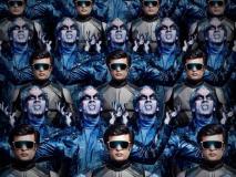 बॉक्स ऑफिस पर '2.0' का जलवा जारी, 'बागी 2' को पछाड़कर बनी इस साल की सबसे ज्यादा कमाई करने वाली फिल्म