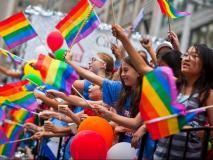 Celebrating Pride: प्राइड के 50 साल की याद में गूगल ने समर्पित किया ये खास डूडल