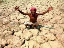 लोकसभा चुनावः बिन पानी सब सून! सूखे से परेशान बुंदेलखंड में 6 मई को चुनाव,किसानों की 'पानी के बदले वोट' मुहिम