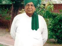 भारतीय राजनीति का सबसे बड़ा 'किंगमेकर' इस नेता को बोला जाना चाहिए!