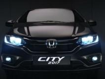 Honda ने दिसंबर 2017 में बेची 12,642 गाड़ियां, 26 फीसदी का उछाल दर्ज