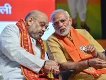 लोकमत एक्सक्लूसिव: लोकसभा चुनाव 2019 के पहले चरण में हुआ कम मतदान, भाजपा परेशान