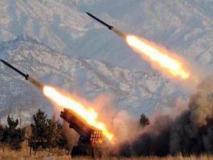 इज़राइल ने गाजा में किया हवाई हमला,इस्लामिक जिहाद समूह का कमांडरअबु अल अता ढेर, तनाव तेज