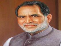 लोकसभा चुनावः पूर्व प्रधानमंत्री चंद्रशेखर की कर्मभूमि बलिया, 2014 में भाजपा ने खाता खोला