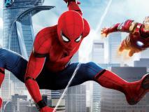 10 अगस्त का इतिहास: स्पाइडरमैन कॉमिक बुक अमेजिंग फैंटेसी में नजर आया,वी.वी.गिरी का जन्म