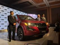 2018 Mahindra XUV500 फेसलिफ्ट: जानें इस एसयूवी से जुड़ी 5 बड़ी बातें