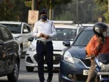 Maharashtra Assembly Election 2019: मोटर व्हीकल कानून, आर्थिक मंदी लेगी बीजेपी-शिवसेना की परीक्षा