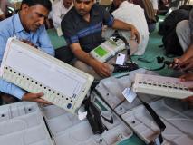 EVM-VVPAT पर बवाल: वोटों की गिनती में होगा हंगामा! विपक्ष ने किसी भी गड़बड़ी को रोकने के लिए कसी कमर
